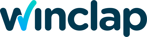 Winclap_Logo_Blue-1