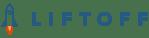 liftoff-logo