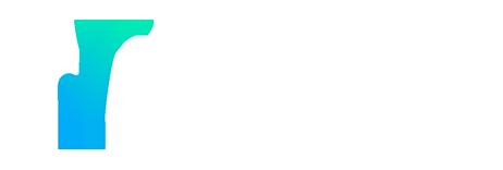 WinClap logo